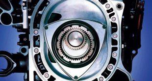 mazda-rotary-engine-cutaway