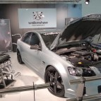 walkinshaw_wp_series_ii_supercar-11
