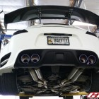 Twin-Turbo-GTM-Nissan-370Z-Exhaust-63