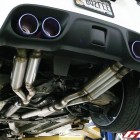 Twin-Turbo-GTM-Nissan-370Z-Exhaust-65