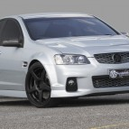 walkinshaw_wp_series_ii_supercar-1