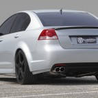 walkinshaw_wp_series_ii_supercar-2