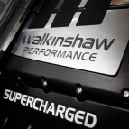 walkinshaw_wp_series_ii_supercar-9
