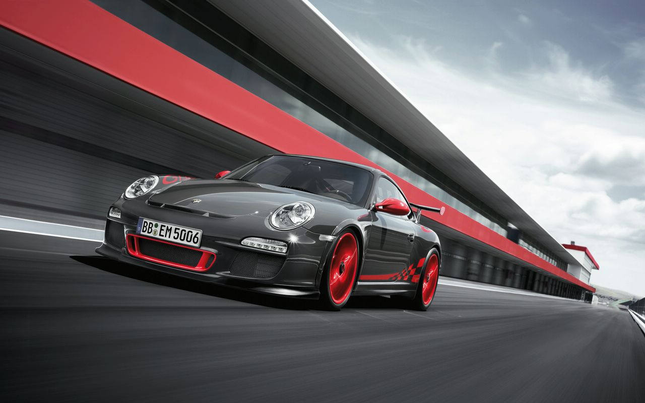 porsche 911 gt3 rs is 2010 best driver s car. Black Bedroom Furniture Sets. Home Design Ideas