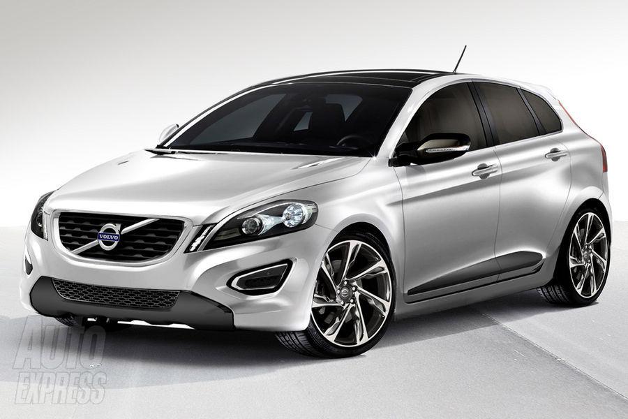 2013 volvo c30 4 door. chinese owned swedish brand volvo 2013 c30 4 door i