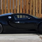Bugatti-Veyron-Replica-04