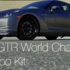 GMG-Racing-World-Challenge-Nissan-GTR-01