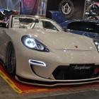 350z-Porsche-Panamera-Conversion-01
