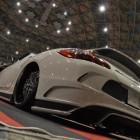 350z-Porsche-Panamera-Conversion-03