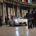 350z-Porsche-Panamera-Conversion-04