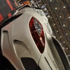 350z-Porsche-Panamera-Conversion-06