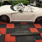 350z-Porsche-Panamera-Conversion-07