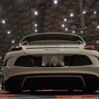 350z-Porsche-Panamera-Conversion-08