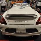 350z-Porsche-Panamera-Conversion-09