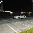 350z-Porsche-Panamera-Conversion-11