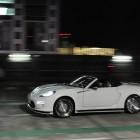 350z-Porsche-Panamera-Conversion-12