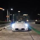 350z-Porsche-Panamera-Conversion-13