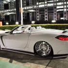350z-Porsche-Panamera-Conversion-23