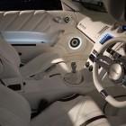 350z-Porsche-Panamera-Conversion-28