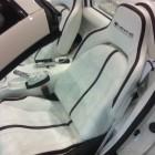 350z-Porsche-Panamera-Conversion-33