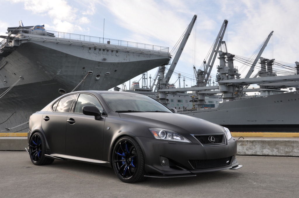 Glacier Frost Mica Or Flat Black 3m Wrap For Free Page