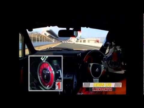 Best Motoring Battle Of Supercars Lfa Vs Gt R Vs