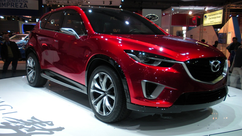 http://www.forcegt.com/wp-content/uploads/2011/07/Australian-International-Motorshow-Mazda-Minagi-P01.jpg