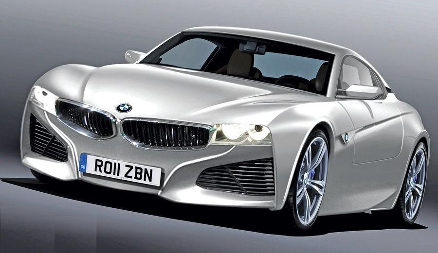 bmw m2 coup revealed ahead of 2015 launch. Black Bedroom Furniture Sets. Home Design Ideas