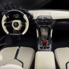 Lamborghini-Urus-Interior-1