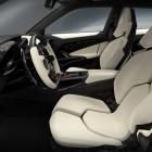 Lamborghini-Urus-Interior-2