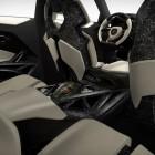Lamborghini-Urus-Interior-3