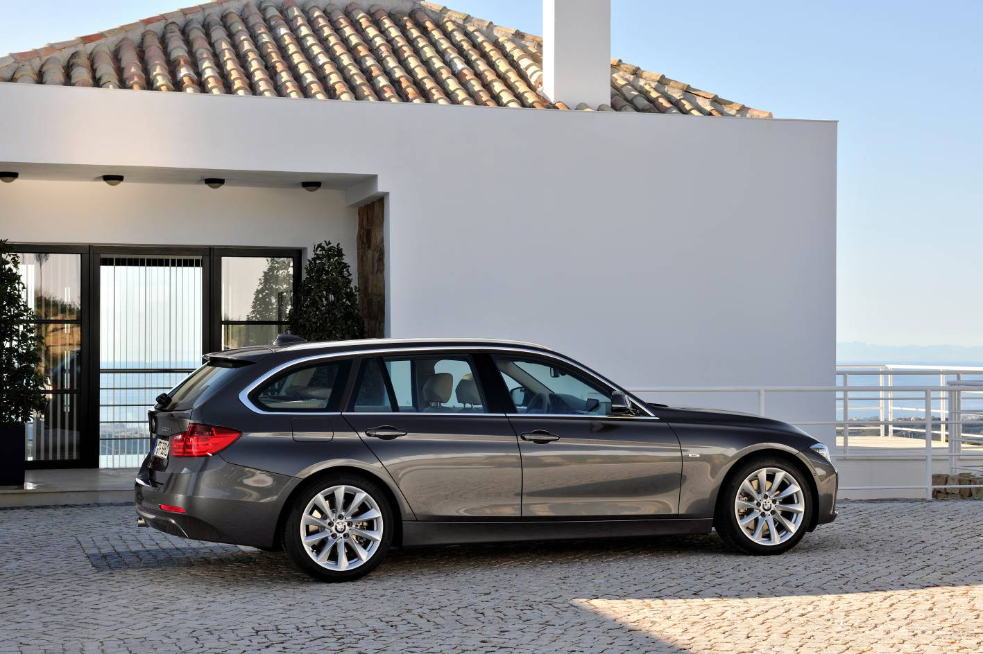 f31 bmw 3 series touring 3. Black Bedroom Furniture Sets. Home Design Ideas