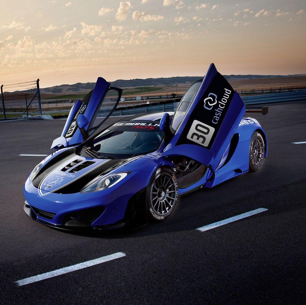 Gemballa-McLaren-MP4-12C-GT3-doors-open