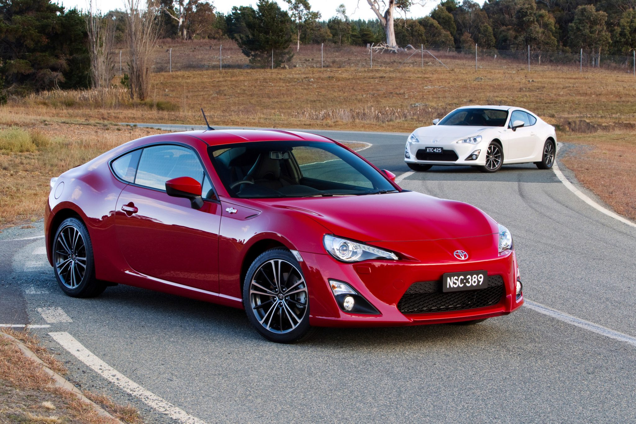 toyota cars news toyota 86 from under 30k. Black Bedroom Furniture Sets. Home Design Ideas