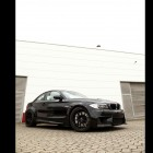 bmw-1m-alpha-n-1m-rs-2012-1