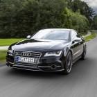 ABT-Audi-A7-1