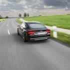 ABT-Audi-A7-2
