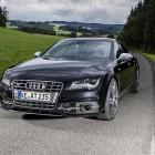 ABT-Audi-A7-3