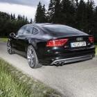 ABT-Audi-A7-4