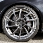 ABT-Audi-A7-6