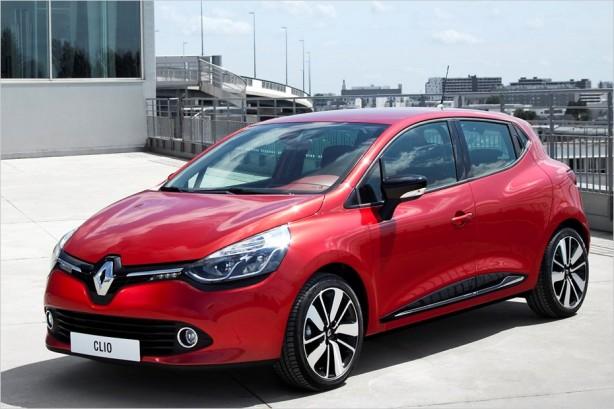 New-2013-Renault-Clio-06