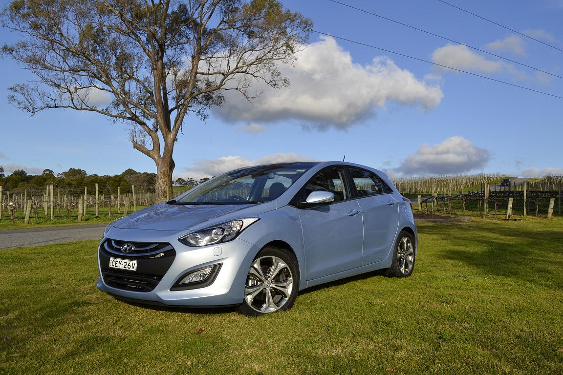 hyundai i30 review 2012 i30 diesel. Black Bedroom Furniture Sets. Home Design Ideas