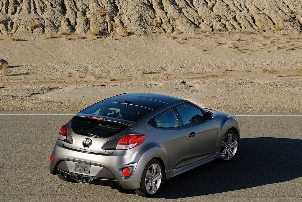 2014 hyundai veloster review specs price changes exterior car interior design. Black Bedroom Furniture Sets. Home Design Ideas