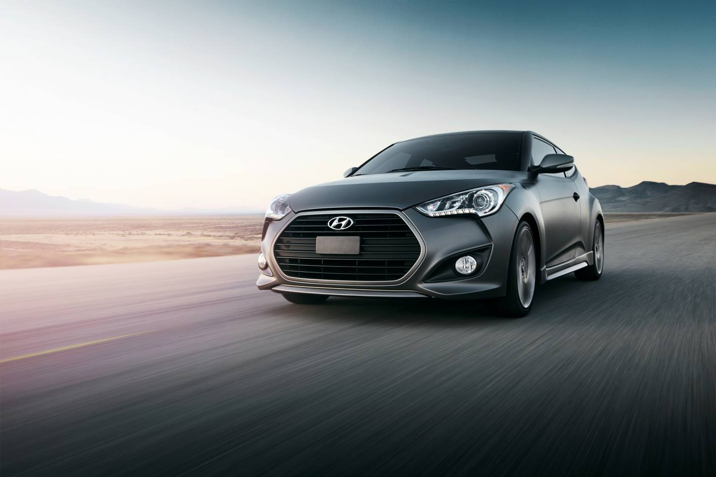 Hyundai Cars News Veloster Sr Turbo Lands In Australia
