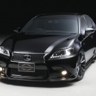 lexus-gs-f-sport-by-wald-photo-1