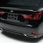 lexus-gs-f-sport-by-wald-photo-10