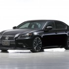 lexus-gs-f-sport-by-wald-photo-15