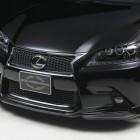 lexus-gs-f-sport-by-wald-photo-2