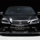 lexus-gs-f-sport-by-wald-photo-5