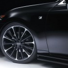 lexus-gs-f-sport-by-wald-photo-7